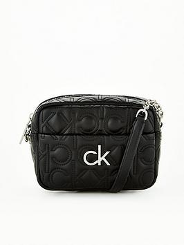 calvin-klein-re-lock-camera-bag-quilt-black