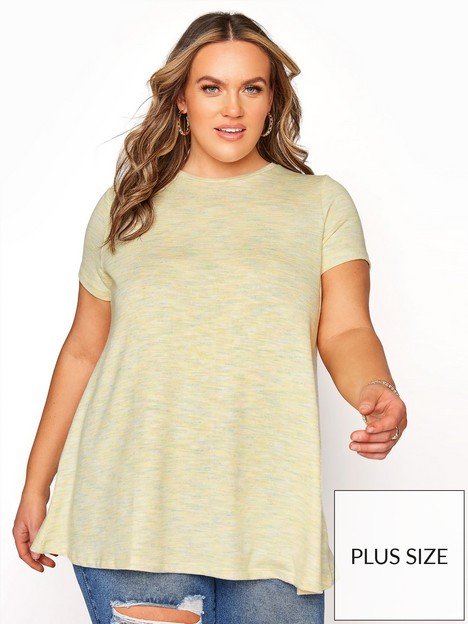 yours-yoursnbspspace-dyed-yarm-top-natural