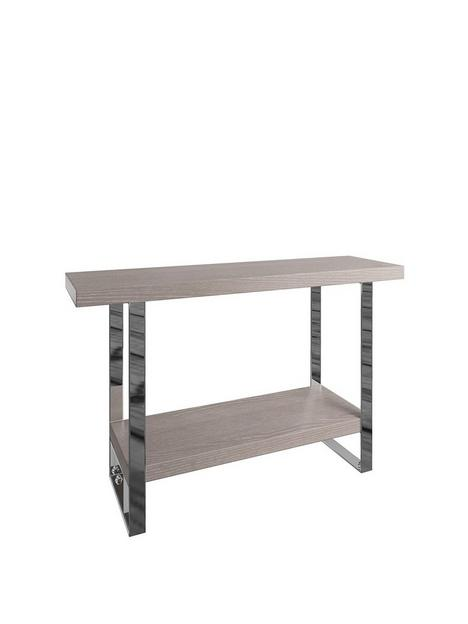 k-interiors-callan-console-table