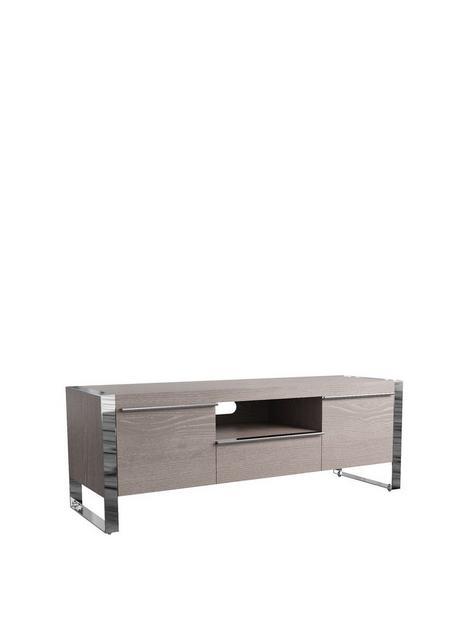 k-interiors-callan-tv-unit--nbspfits-upnbspto-50-inch-tv