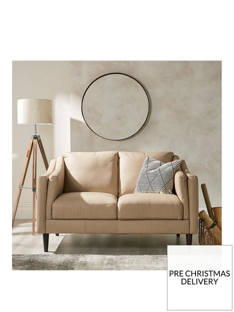 lucia-2-seater-leather-sofa