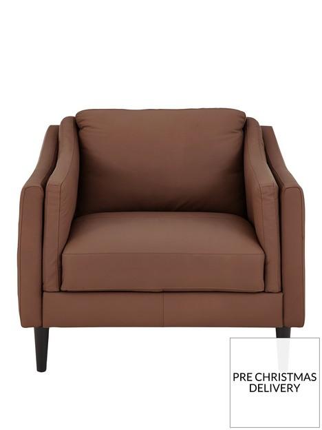 lucia-leather-armchair
