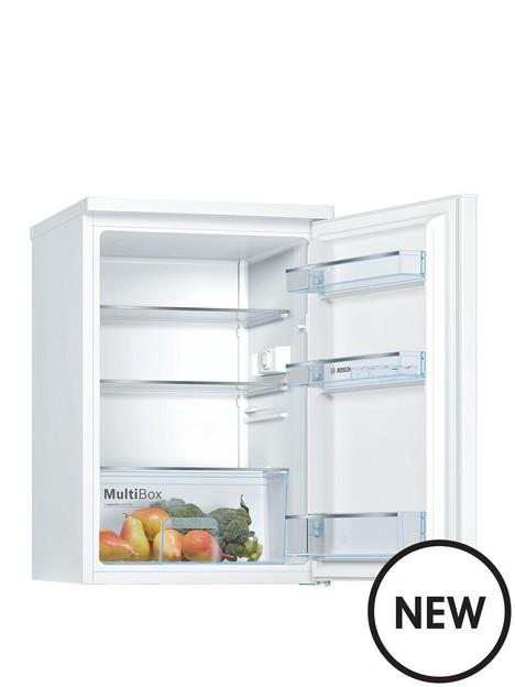 bosch-serie-2-ktr15nwfag-under-counter-fridge-white-f-rated
