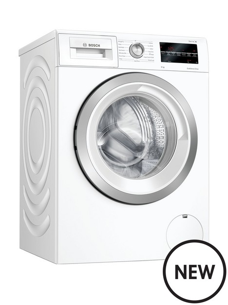 bosch-serie-6-wau28t64gb-9kg-loadnbspwashing-machine-with-1400-rpm-white-c-rated