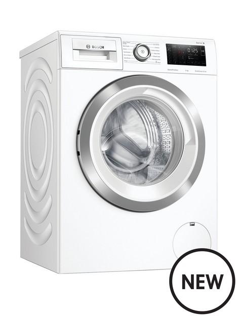 bosch-serie-6-wau28r90gb-9kg-loadnbspwashing-machine-with-1400-rpm-white-c-rated