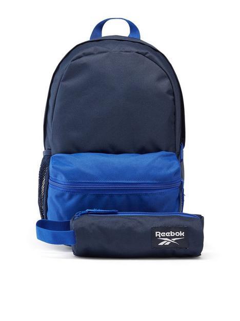 reebok-kids-pencil-case-backpack