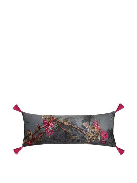 ted-baker-ted-baker-hibiscus-rectangular-cushion-30x80cm