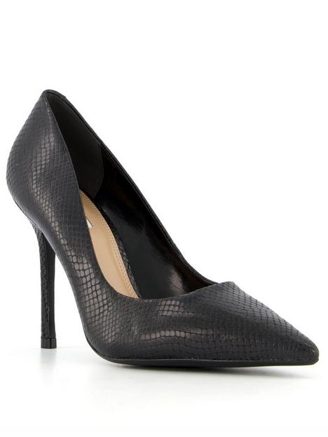 dune-london-belaire-pointed-toe-heeled-shoe-black