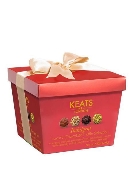 keats-truffle-selection-christmas-box