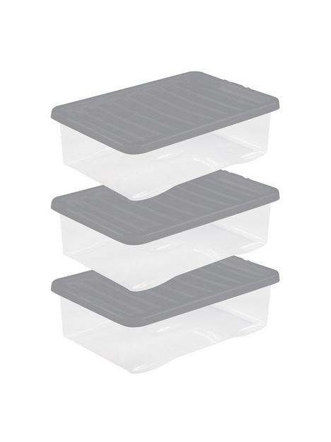 wham-crystal-set-of-3-boxes-and-lids--32-litres