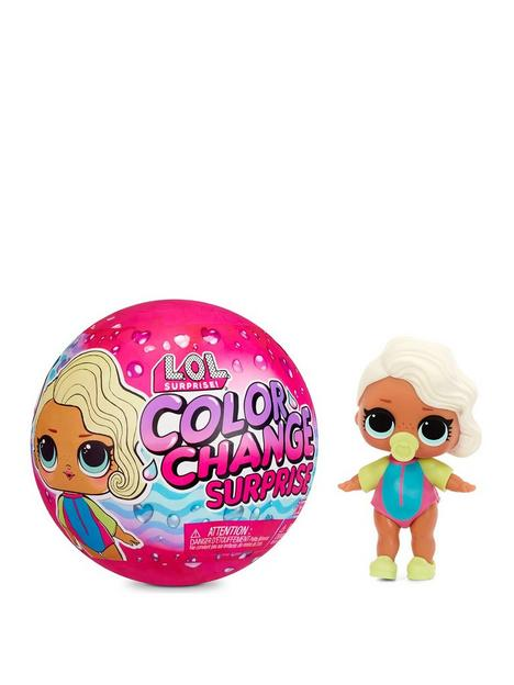 lol-surprise-lol-surprise-color-change-dolls-asst