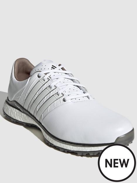 adidas-golfnbsptour360-xt-slnbsp2-shoes-whitesilver