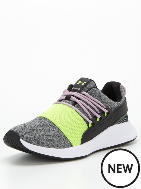 under-armour-ua-charged-breathe-lace-nm