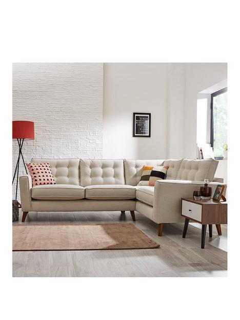 magnus-fabric-right-handnbspcorner-sofa