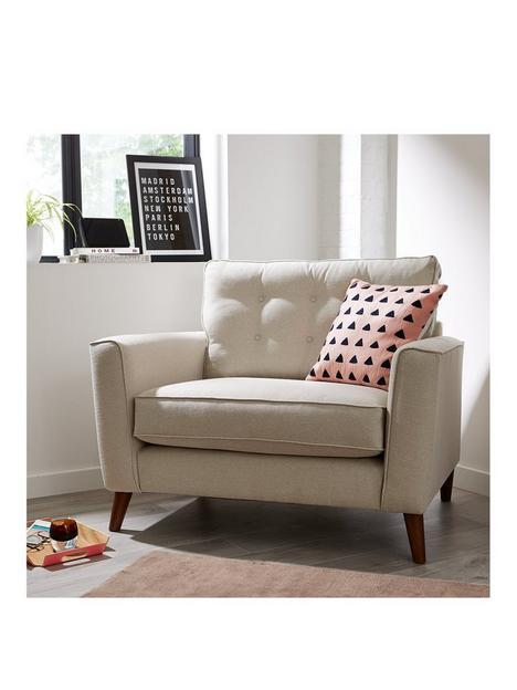 magnus-fabric-snuggle-chair