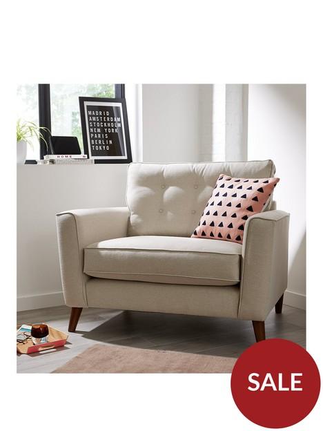 magnus-snuggle-chair