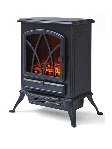 warmlite-electric-stove-heater-black