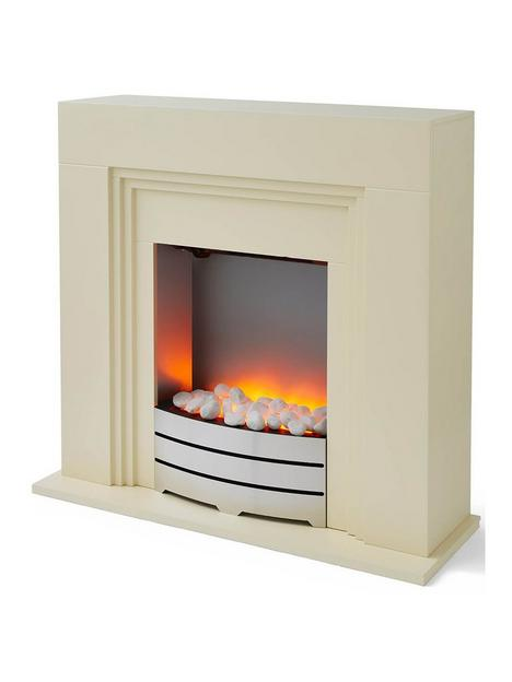 warmlite-york-electric-fireplace-ivory
