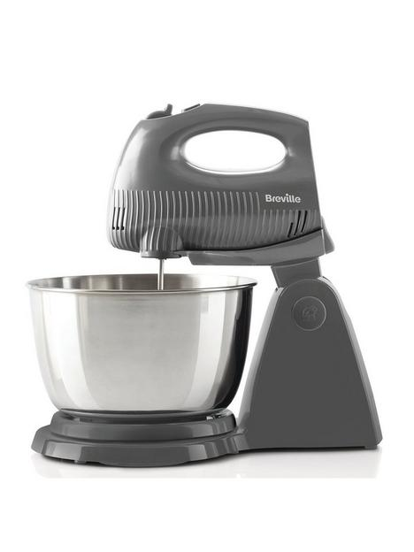 breville-breville-flow-food-prep-hand-and-stand-mixer