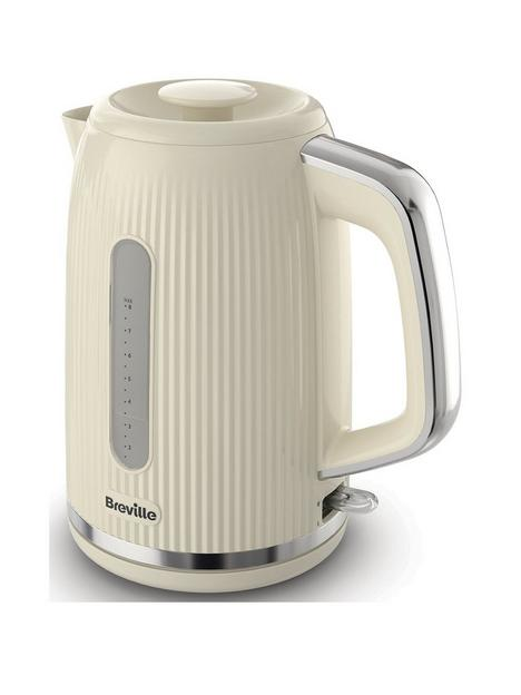 breville-bold-collection-kettle-cream