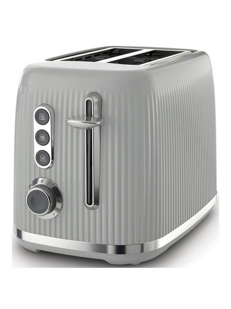 breville-bold-collection-toaster-grey