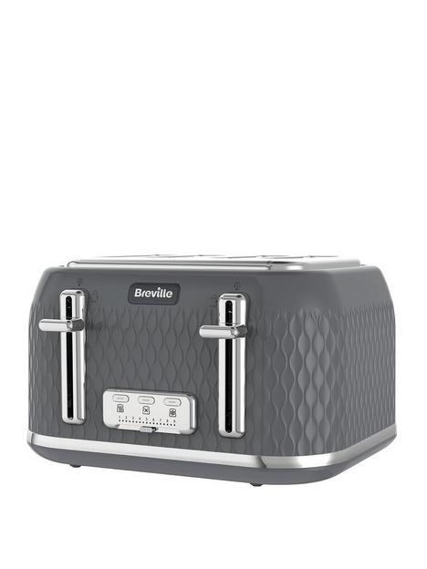 breville-curve-collection-toaster-grey