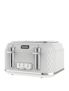 breville-curve-colletion-toaster-white