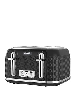 breville-breville-curve-collection-toaster-black