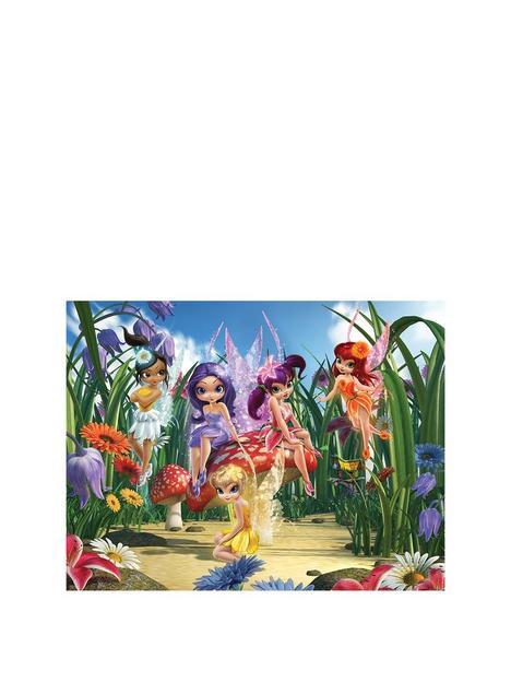 walltastic-magical-fairies-wall-mural