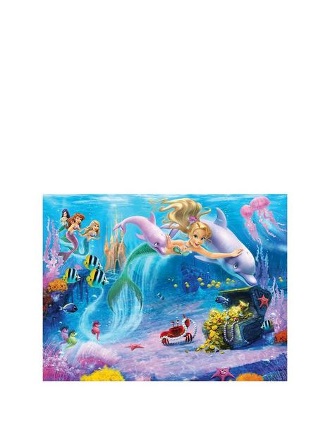 walltastic-mermaids-wall-mural