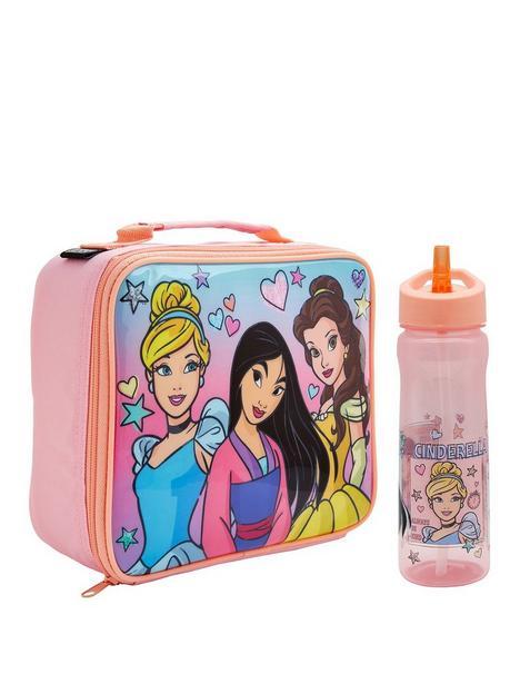 disney-princess-disney-felt-pen-princess-rectangular-lunch-bag-amp-bottle