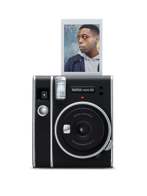 fujifilm-instax-mini-40-instant-camera-with-30-shots-included-black
