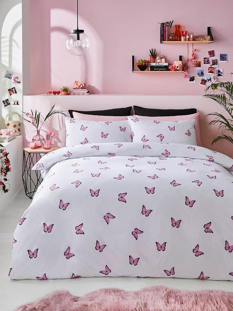 skinny-dip-butterfly-duvet-cover-set