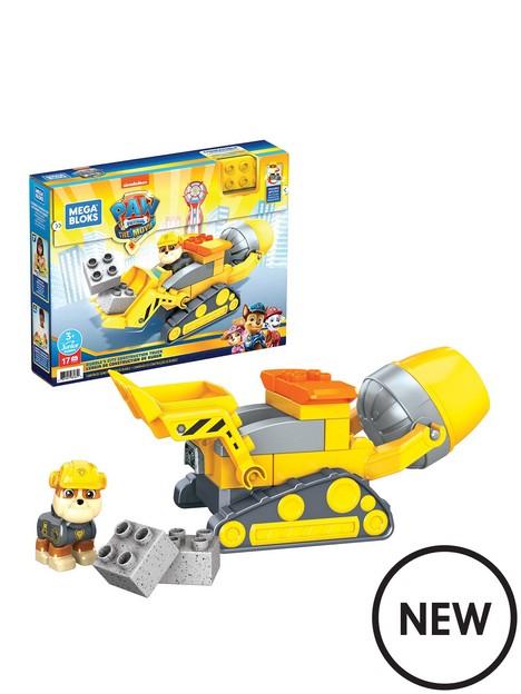 mega-construx-rubbles-city-construction-truck