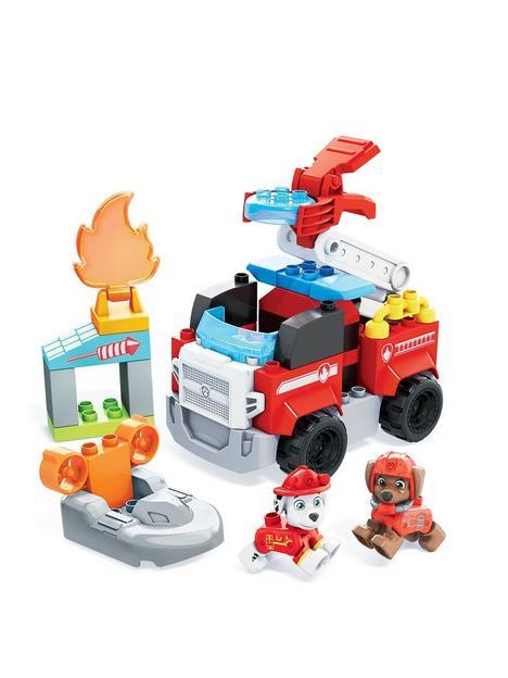 mega-construx-paw-patrol-marshalls-city-fire-rescue-building-toys