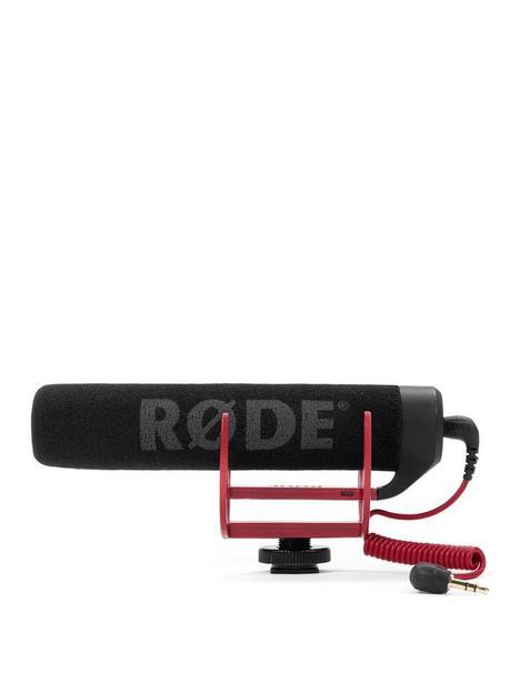 rode-videomic-go-lightweight-on-camera-microphone