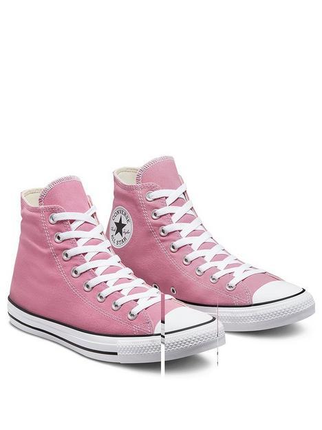 converse-all-star-canvas-color-hi-pink