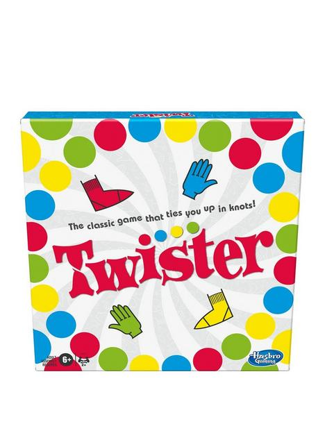 hasbro-twister-game-for-kids-ages-6-and-up