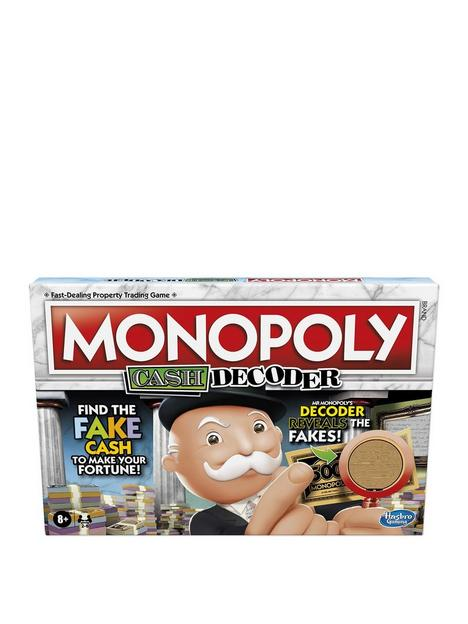 hasbro-monopoly-cash-decoder