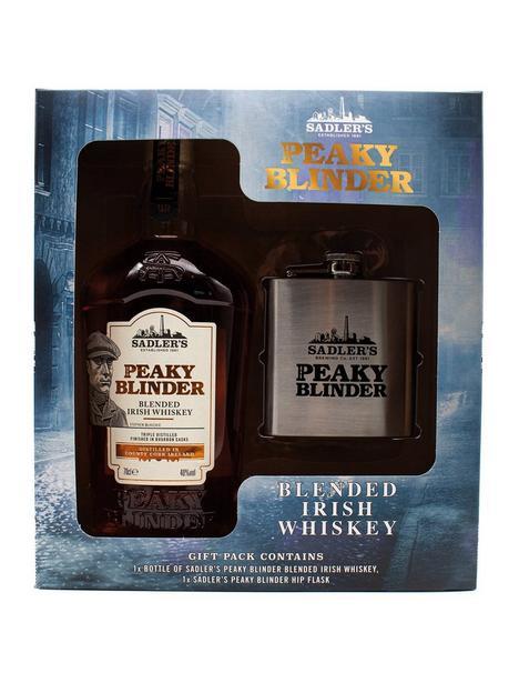 peaky-blinders-peaky-blinders-blended-irish-whisky-70cl-hipflask