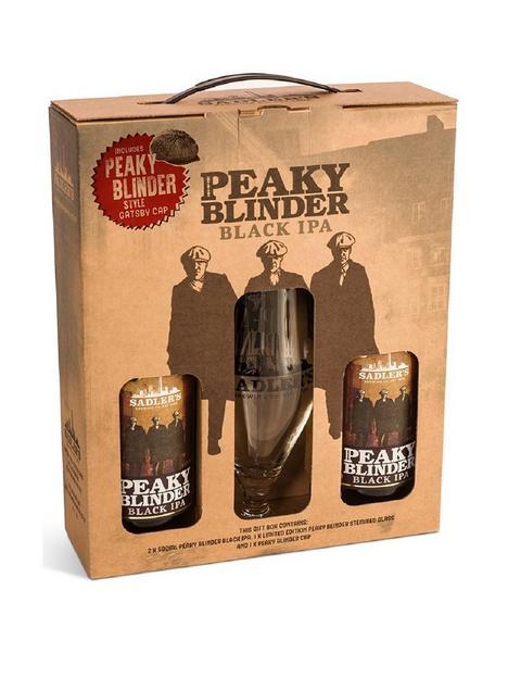peaky-blinders-peaky-blinder-ale-70cl-and-cap-gift-pack