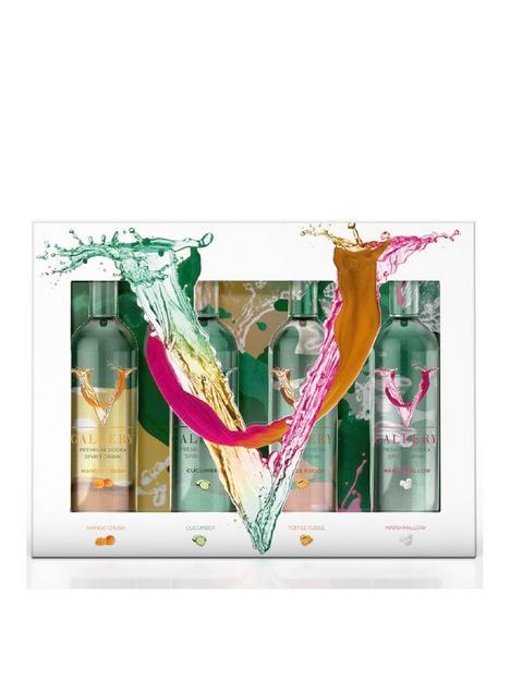v-gallery-vodka-miniature-pack-4-x5cl