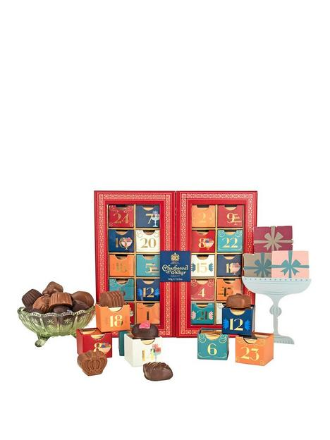 charbonnel-et-walker-advent-calendar-containing-a-selection-of-chocolates-and-truffles