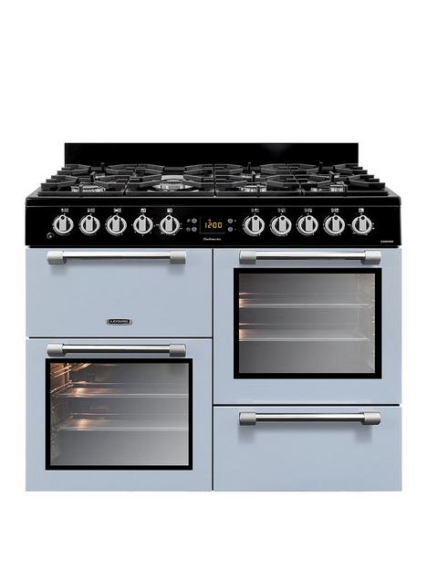 leisure-ck100f232b-100cm-cookmaster-dual-fuel-range-cooker-blue