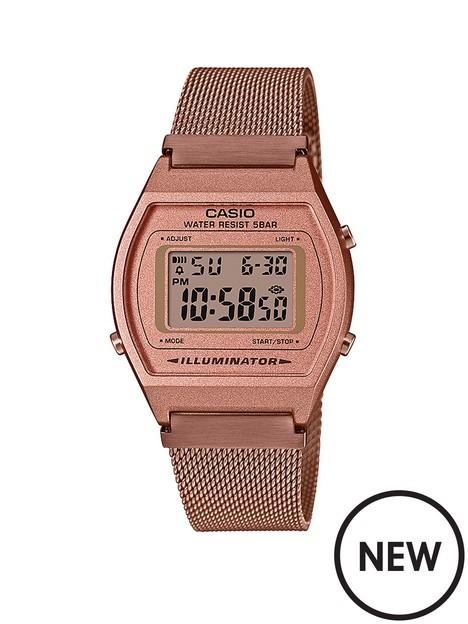 casio-vintage-digital-ladies-watch