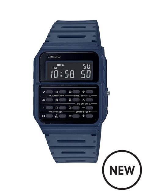 casio-vintage-calculator-ladies-watch