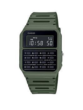 casio-vintage-calculator-mens-watch