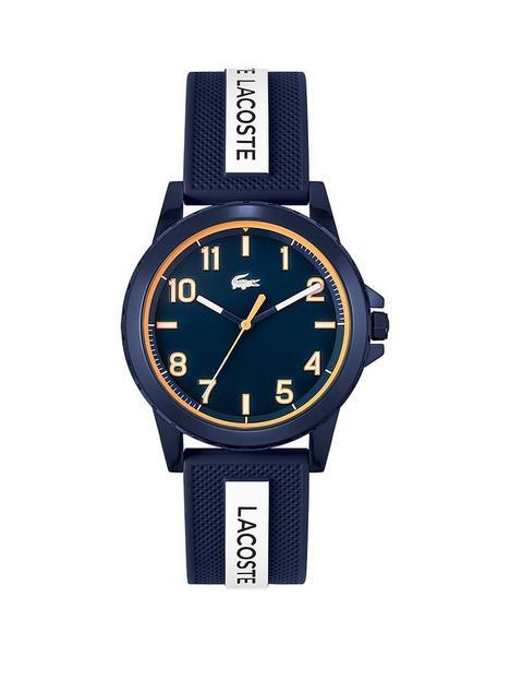 lacoste-lacoste-navy-dial-orange-accent-kidsteen-watch