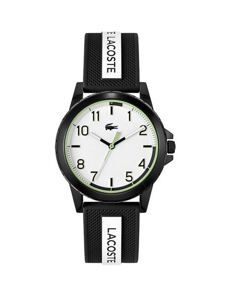 lacoste-lacoste-white-dial-black-white-strap-kidsteen-watch