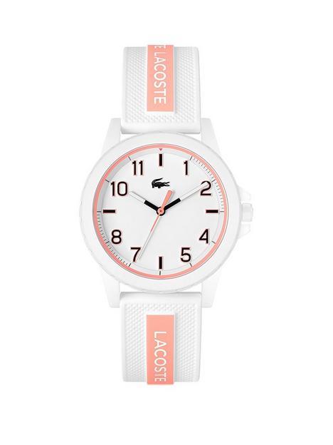 lacoste-lacoste-white-dial-orange-white-kidsteen-watch